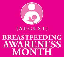 Breastfeeding Awareness