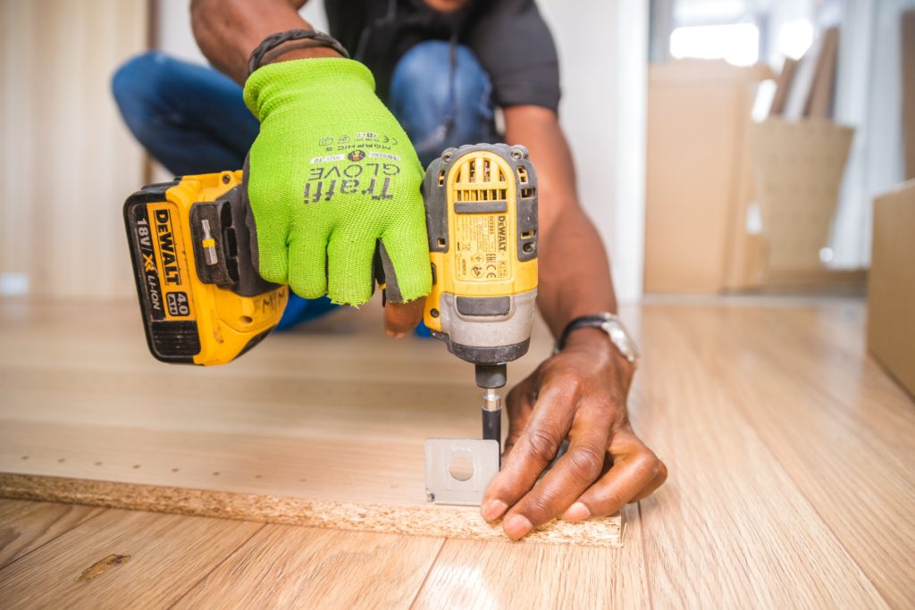 Father's Day Gift Guide - Power Tools